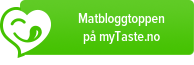 mytastenor.com