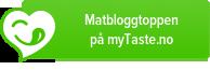 mytastenor.com
