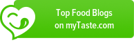 mytasteus.com