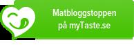 mytasteswe.com<http://mytasteswe.com>