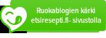 mytastefi.com