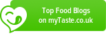 mytastegbr.com
