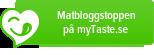 mytaste.se