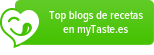 mytasteesp.com
