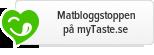 mytaste.net