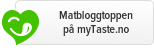 mytasteno.com